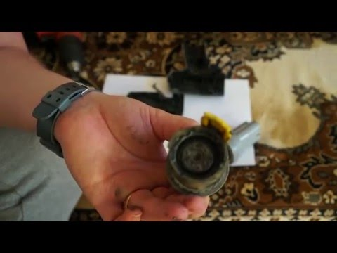 Шуруповерта китайского производства, неоднозначный обзор Энкор ДША-2 10,8 ЭР/10Л