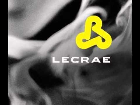 Lecrae-Killa  (Christian Rap)