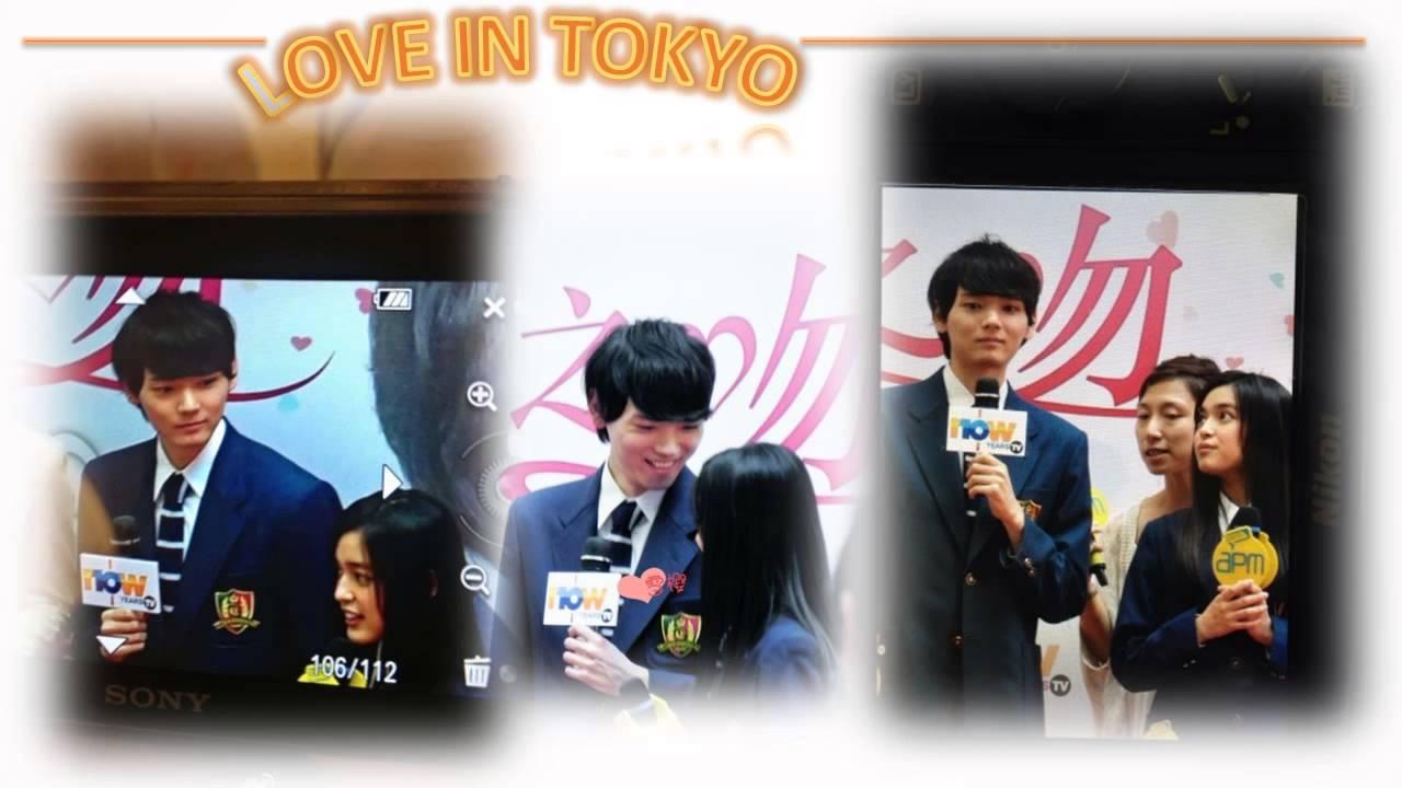 Furukawa yuki and miki dating website 7