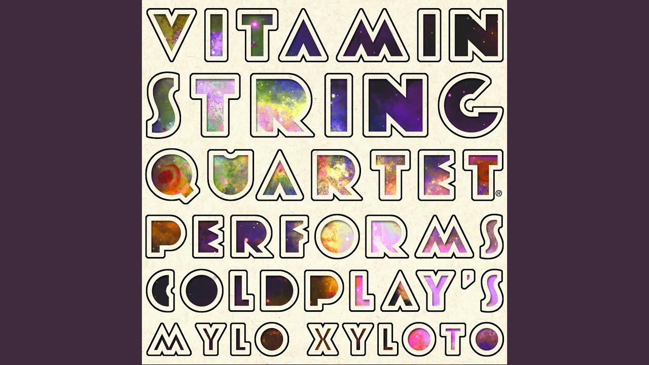 vitamin string quartet mylo xyloto