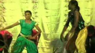 HEY MAMA TAMIL VIDEO SONG.MPG