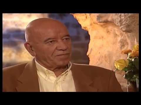 André Pousse : sur la danse classique