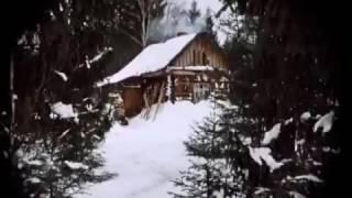 Красная плесень-самогон