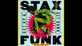 04. Sho Nuff  -  Funkasize You
