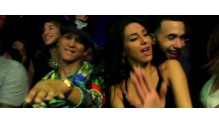 Lito Garcia (@LilLitoOfficial) Ft. Young Dra - Lights On [Music Video]