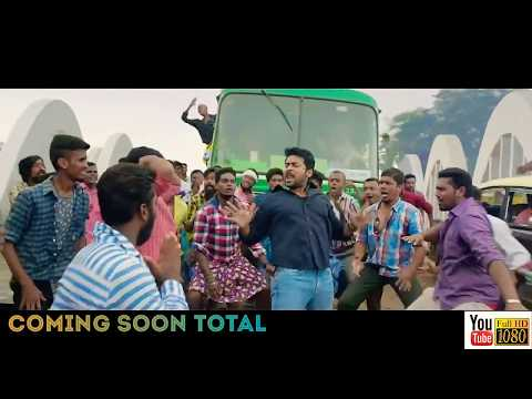 Thana Serntha Kootam - Sodakku Video Song Part -1 (WhatsApp Status). MP4