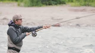 Мировая рыбалка Лучшие подборки