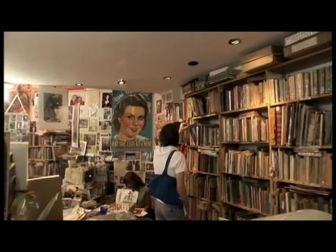 part of the weekend never dies soulwax documentary part 2