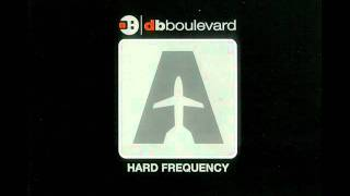db boulevard hard frequency TOMMY VEE PRESENTS X ANNIVERSIA.wmv