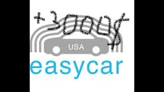 Отзыв о Easy Cars. Сериал как купить авто из Сша и попасть на деньги.... Серия 6