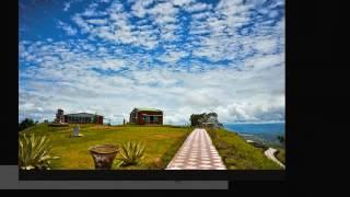 Top 10 Resorts of Bangladesh