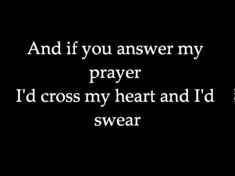 b4-4-endlessly-lyrics
