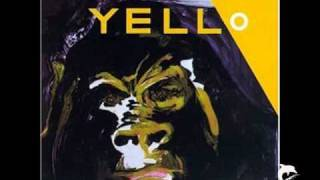 Yello Great Mission