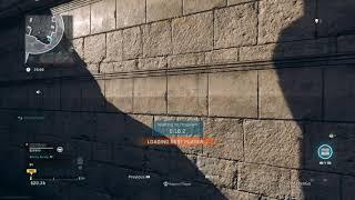 Call of Duty®: Modern Warfare®_20210731022719