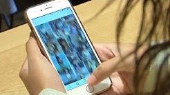 Verschicken von Nacktfotos: Wann Sexting zur Gefahr wird