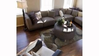 Arranging Living Room Furniture Ideas