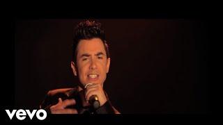 Смотреть клип David Civera - Ti Amo