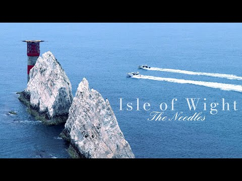 The Needles and