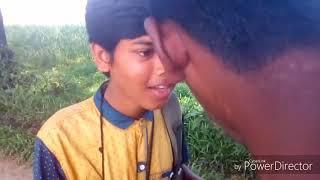 ডিজিটাল জাইজ্ঞা!!! ইদ ইসপ্রেশাল নাটক!!!by action band