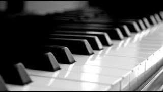 Скачать Би 2 Лайки Как просто подыграть на пианино и гитаре аккорды