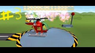 LEGO 乐高 レゴ - Create & Cruise #3 20160701