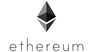 Ethereum In 2019 - My Prediction