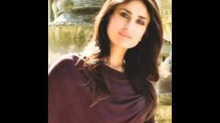 Kareena Kapoor ....chaliya chaliyaa(by Jennifer Malik)