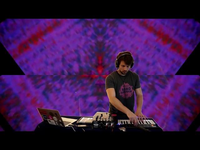 ReUnite Sessions - Jumpstreet