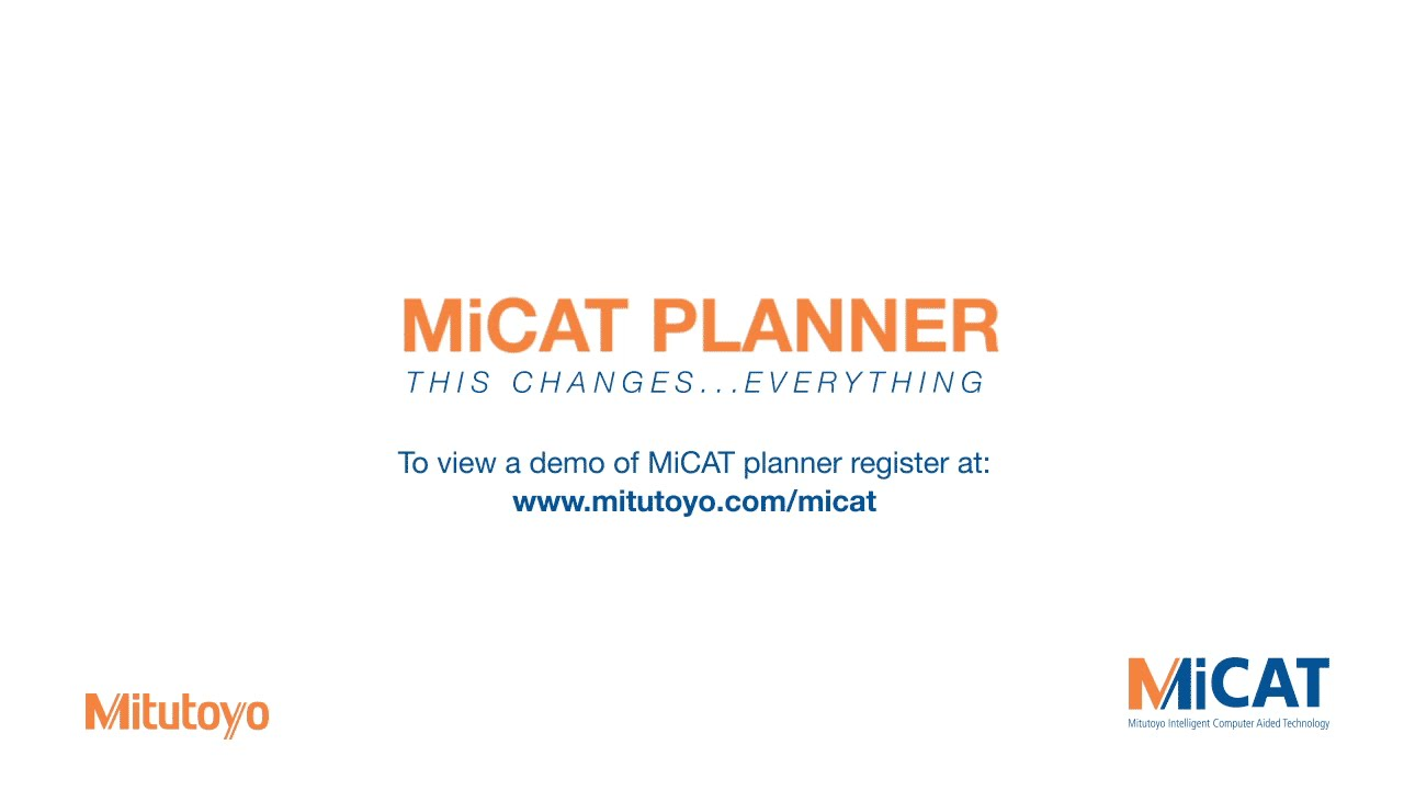 how to prepare for micat