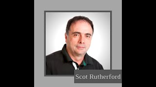 How to Build Great Organizations by Scot Rutherford - Ep. 7 - Evolution of Leaders