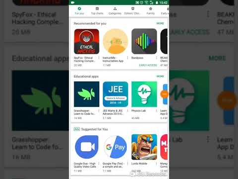 Top Three Apps For Free On Google Play To Learn Russian