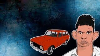 Глад Валакас - Stream 30 Апреля