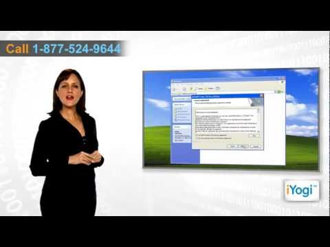 How to installDell® printer drivers on Windows® XP