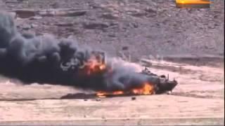 Йемен война 19102015 убитые саудовцы