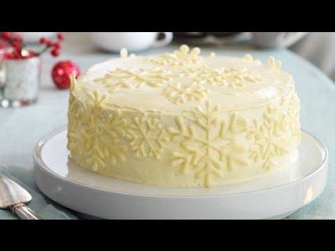gâteau-flocons-à-la-vanille