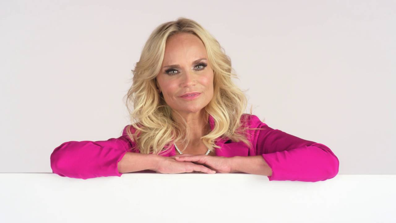 how to make letter kristin chenoweth my letter to broadway 22333
