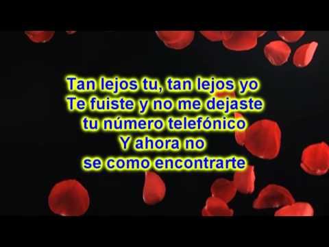 DESCARGAR MUSICA DE ALKILADOS AMOR A PRIMERA VISTA PARA