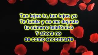 alkilados amor a primera vista letra lyrics