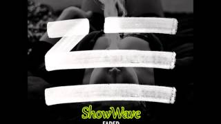 ZHU - Faded (ShowWave Remix)