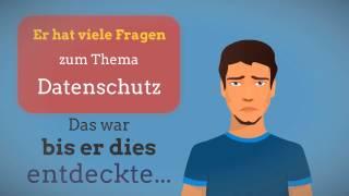 Datenschutz Baden Württemberg: Datenschutz im Online-Shop
