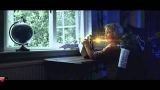 Don Diablo & Khrebto - Got The Love [1 Hour Version]