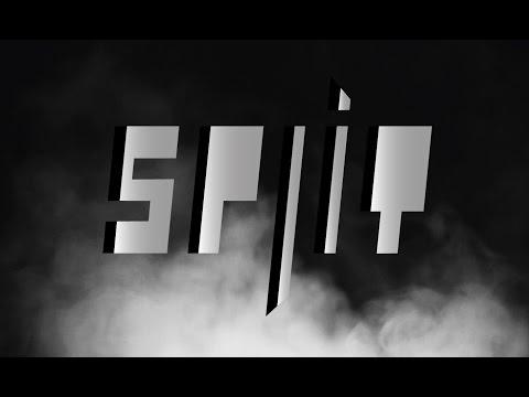 DJ Split EDM Mix #1