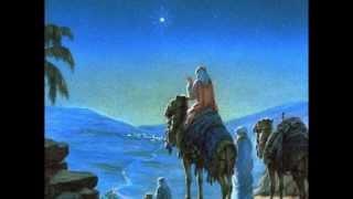 Житие Пресвятой Богородицы - Часть 4