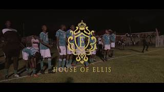 2019 North East Football League