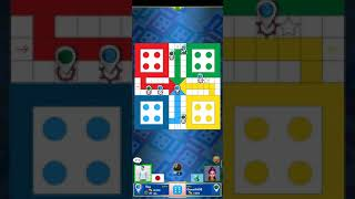 Ludo King Fake and Biased dice algorithm Exposed @gametition