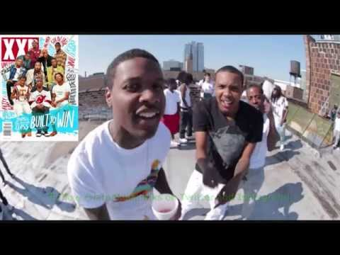 Lil Durk Says Lil Herb Should Make The...