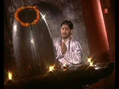 Hey Bholenath Teri Mahima Nirali [Full Song] l Shiv Sumiran Se Subah Shuru Ho