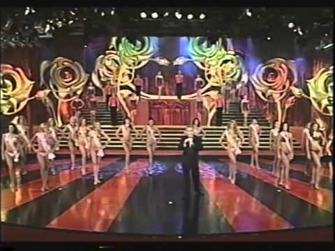 Miss Venezuela 2003