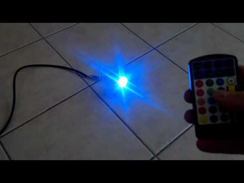 Dimmer per illuminazione in plastica moderno wi fi circa