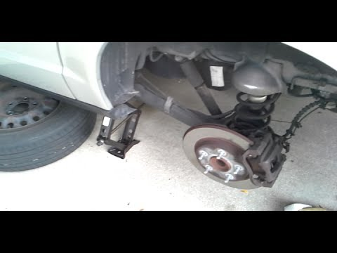 Hqdefault on 2007 Dodge Charger Front Suspension Diagram